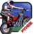 Bike Mania Moto Free_Racing app for free