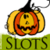 Halloween Slots app for free