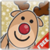 Seen It Christmas - Lite icon