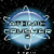 AtomicCrusher icon