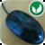 World Fastest Clicker icon