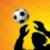 Keep the Goal icon