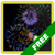 Toddler Tap: Fireworks Free icon