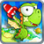 Dino Fly  icon