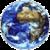 Earth defense 2: Apocalypse icon