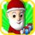 Santa Fun 2 app for free