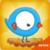 Last Bird Standing icon