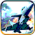 Chopper War app for free