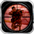 Cross Fire I icon