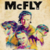 Guess this McFly song icon