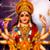 Devi Shakti Live Wallpaper app for free