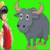 Billoo and Bajrangis Buffalo app for free