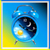Cool Alarm Ringtones app for free