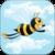 Queen Bee Adventure app for free