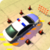 Police Academy 3D Driver app for free