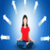 Stress Management Tips icon