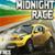 Midnight Race icon