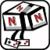 NES Emulator - 64In1 app for free