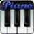 The Virtual Piano icon