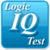 Activity Logic IQ Test Free app for free