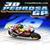 3D Pedrosa GP icon
