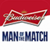 Budweiser Man Of The Match app for free
