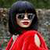 Rihanna Wallpapers App icon