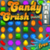 Candy Crush Tale- Free icon
