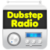 Dubstep Radio Plus app for free