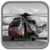 Helicopter Attack- free icon