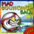 Mad Bouncing Ball Free icon