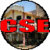 CSE app for free