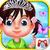 Prom Princess Beauty Salon app for free