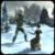 Goblin Simulation 3D app for free