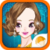 My Cute Girl Dress-up Game icon