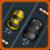 2CARS icon