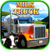 Farm Milk Delivery Truck Sim app for free
