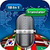 Voice traslatore icon