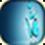 3D Wallpaper Image icon