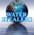 Attack of the Water Stealers icon