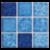 Tile app for free