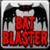 Bat Blaster app for free