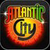 Atlantic City Slot Machines app for free