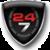 Lucky247 Lite Edition icon