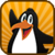 Pingo Sky icon