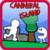 Cannibal Island: Kung Fu Lee Go icon