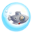 OceanAdventure icon