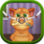 Cat Doctor Salon icon