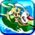 Leaf Drift II app for free