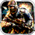 Cannon Tower Defense Games icon